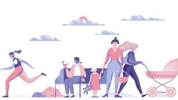 Protéger la santé et les droits des femmes et des filles durant la pandémie de Covid-19